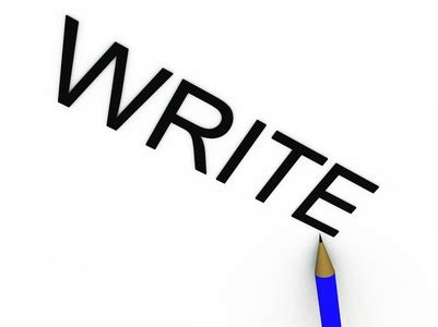 How to begin writing an academic essay