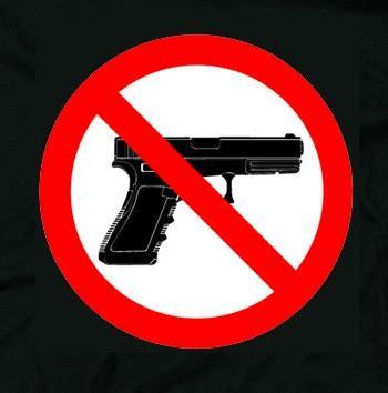 Research essays on gun control